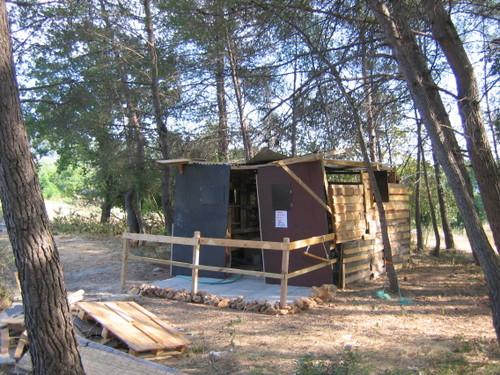 Nouveau logement social à Mougins ?